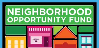 chicago neighbourhood opportunity fund graphic