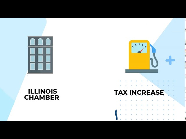 Illinois Legislation Could Force Gc To Cover Wages For