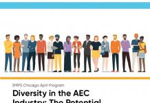 smps chicago diversity program