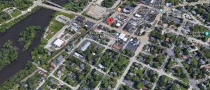 Construction to begin on redevelopment project in Oswego