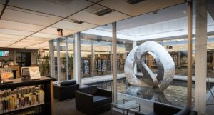 Skokie Public Library to undergo $17.5 million renovation