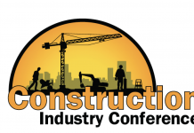 construction industry conference