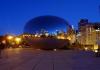 park chicago