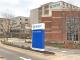 metrosouth medical center