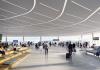 inside rendering terminal 5