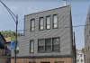 2500 N Halsted St