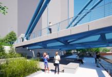 dpminick street bridge