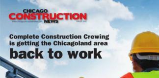cover chicago dec 2020