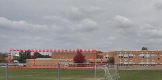 niles school image
