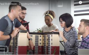 constructreach video