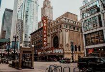 chicago community awards