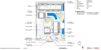 microsoft hoffman estates