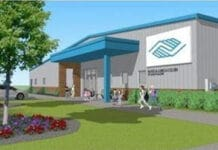 boys and girls club south elgin