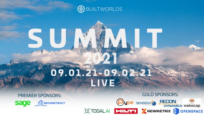 builtworks summit image